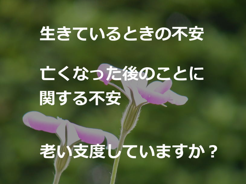 ikiteirutoki814-610
