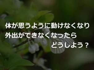 gaisyutu90-67